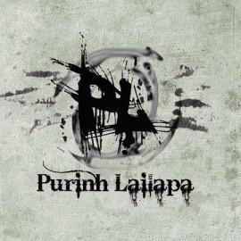 Πύρινη Λαίλαπα – Για όσους φύγαν αγκαλιά ένα Χειμώνα