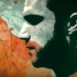 George Koulis – Green Whispers