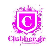 clubbergr