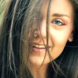 Να μ'αγαπάς Dimension-X ft. Γιούλη Ασημακοπούλου
