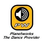 planetworksrecordcompany