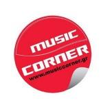 www.musiccorner.gr