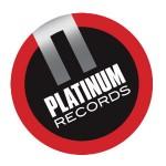 www.platinumrecords.gr