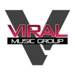 www.viralmusicgroup.com