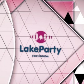 Promo Video 8th lake party Λίμνη Τριχωνίδας