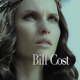 Bill Cost Fall – Winter 2014/2015